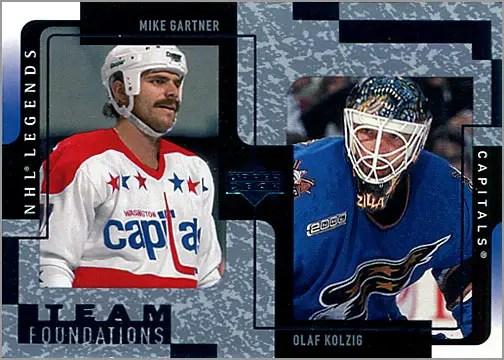 2000-01_UD_Legends_Capitals
