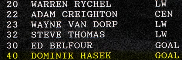 hasek_1990_1