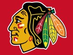 Blackhawks 2015-16 Season Preview