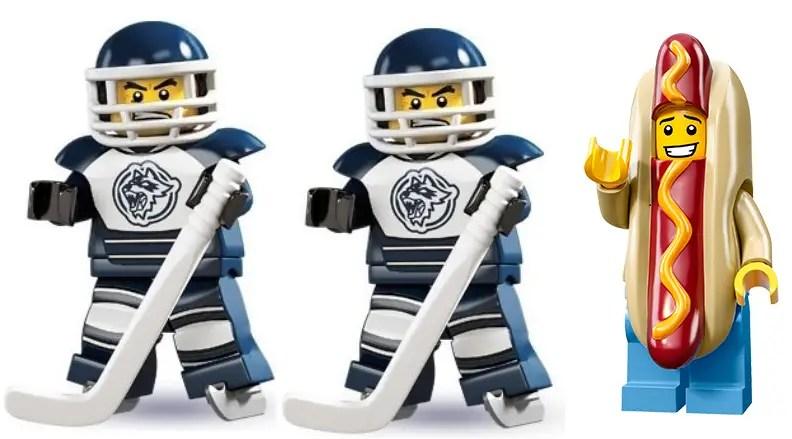 Rating_2_Lego_Hockey_Guys_1_Hot_Dog