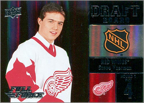 draft_board_yzerman
