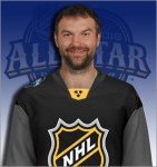 John Scott Trade is a Punch in the Face for NHL Fans