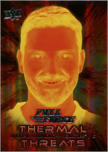 thermal_threats_hammond