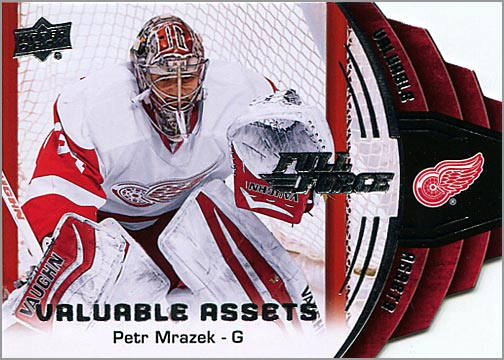 valuable_assets_mrazek
