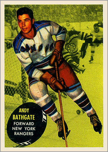 1961-62-Topps-53-Andy-Bathgate