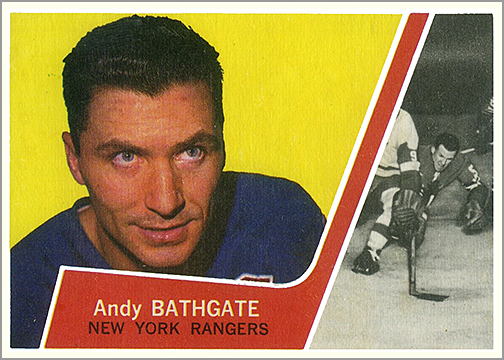 1963-64-Topps-52-Andy-Bathgate