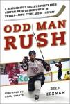Book Review: Odd Man Rush