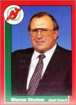"""Rookie Cards of the """"Miracle on Ice"""" U.S. Olympic Team - Plus the Coaches"""