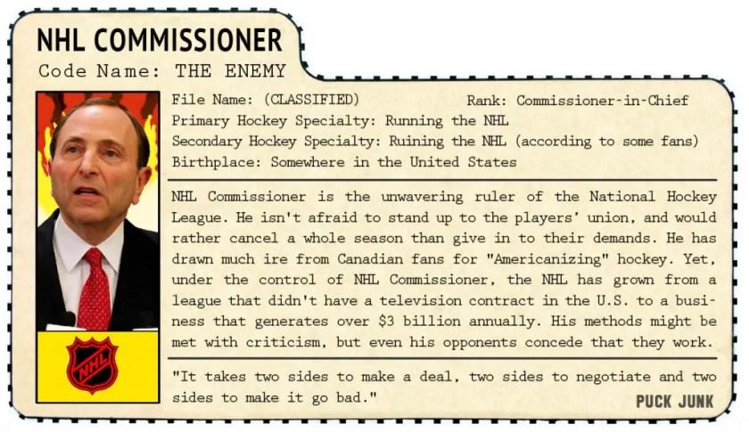 Commissioner_file_card
