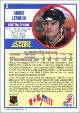 Score_CDN_Lemieux_back