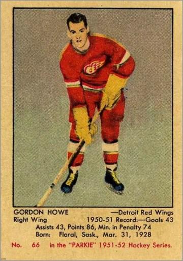 1951-52_Parkhurst_66_Gordie_Howe