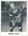 Career in Cards: Johnny Bower