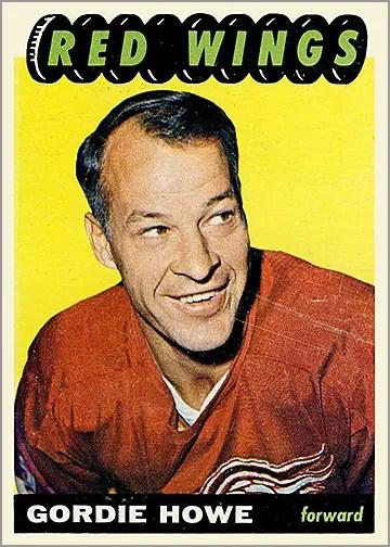 1965-66 Topps #108
