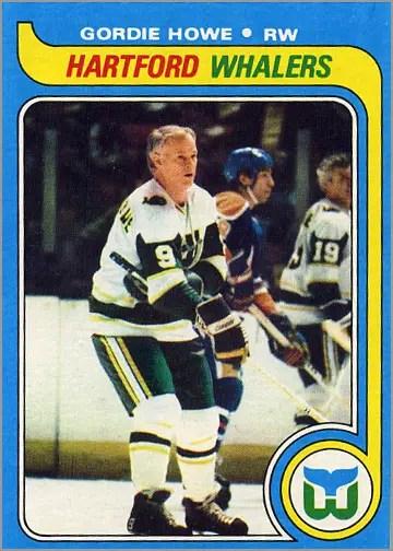 1979-80 Topps #175