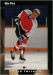 Those Awful 1991 Hockey Draft Picks Sets