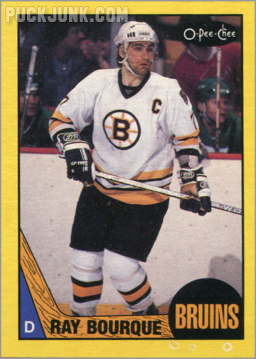 F_Ray_Bourque