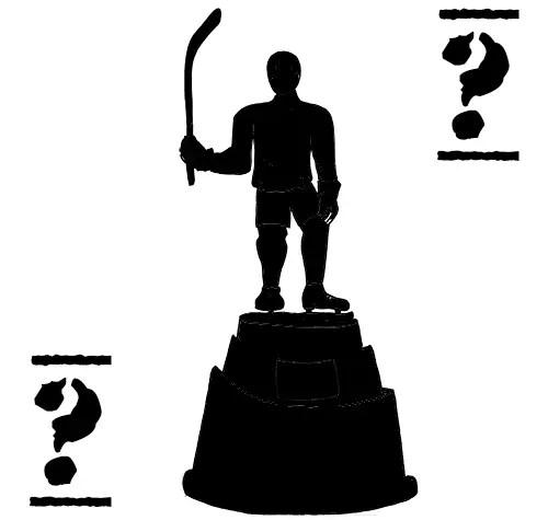Fan-Fave-Award-Drawing