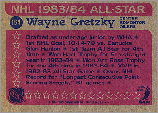 154_Wayne_Gretzky_AS_back
