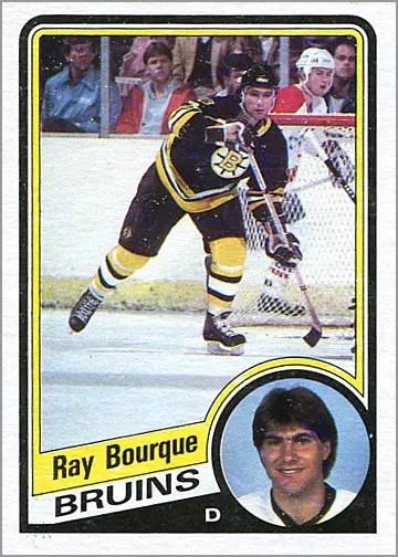 1_Ray_Bourque
