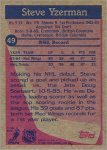 Review: 1984-85 Topps Hockey
