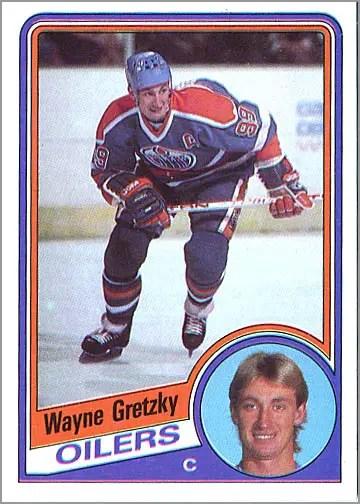 51_Wayne_Gretzky