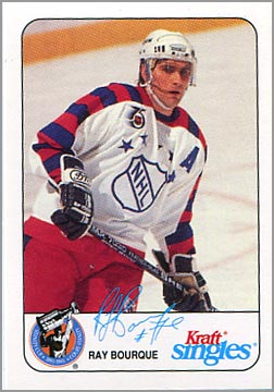 All-Star_Ray_Bourque
