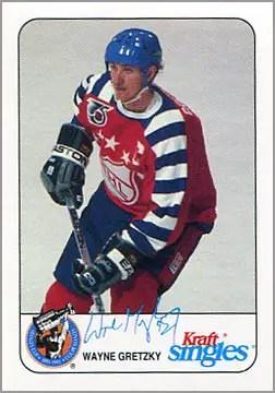 All-Star_Wayne_Gretzky