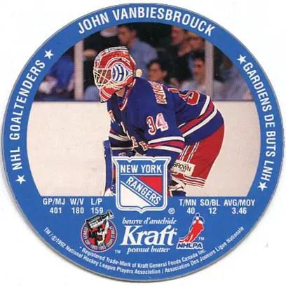 Goalie_John_Vanbeisbrouck