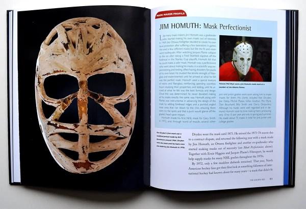 masks_02