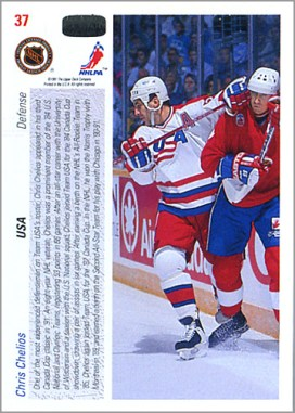 37_chris_chelios_back
