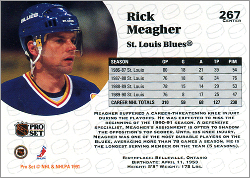 1991-92_pro_set_midwest_rick_meagher_back