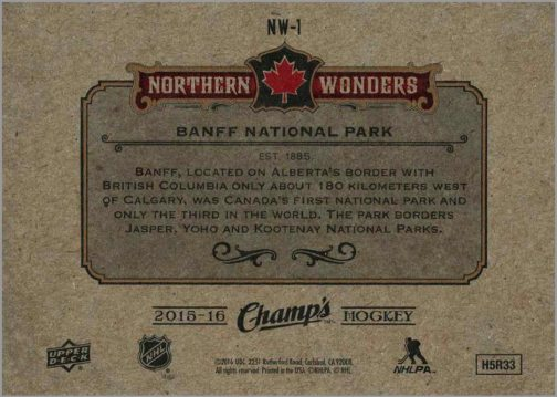 2015-16_champs_banff_national_park_back