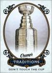Box Break: 2015-16 Champ's Hockey