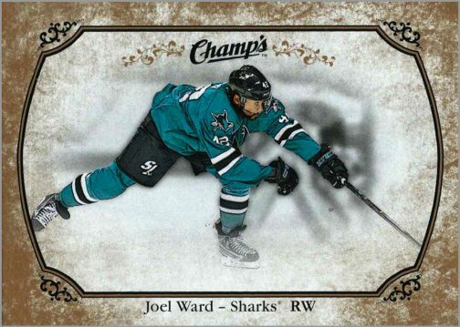 2015-16_champs_joel_ward_gold