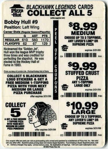 bobby_hull_back