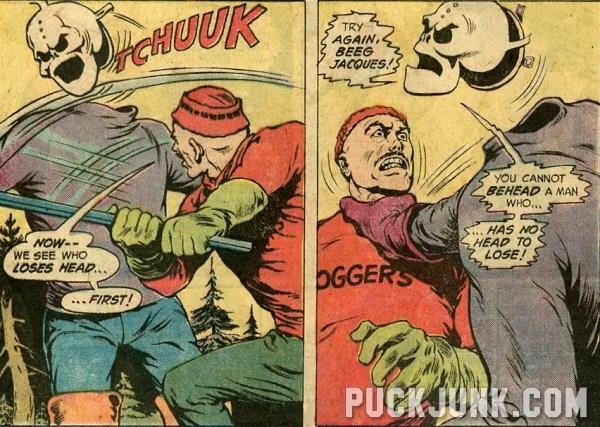 hockey_mask_action