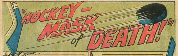 hockey_mask_of_death_title