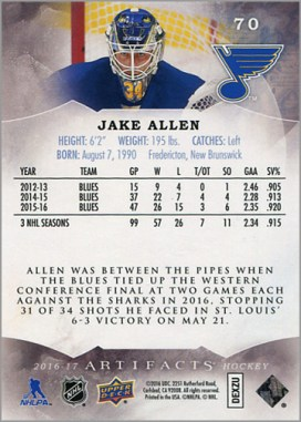 jake_allen_back