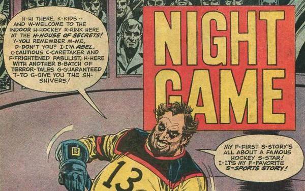 night_game_title