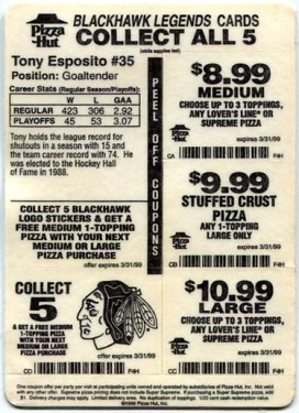 tony_esposito_back
