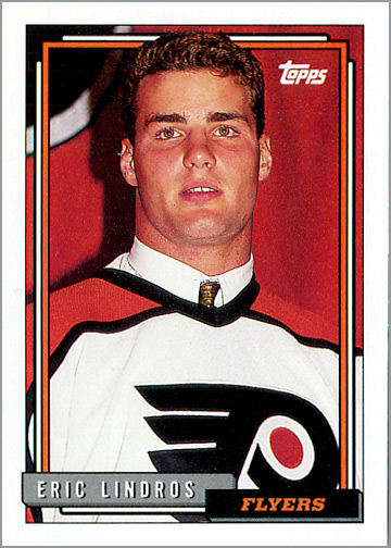 1992-93_topps_529_eric_lindros