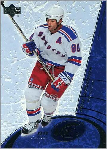 2003-04 Upper Deck Ice #59