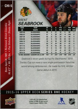 chi-5_brent_seabrook_back