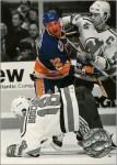 Review: 1991-92 Pro Set Platinum Hockey