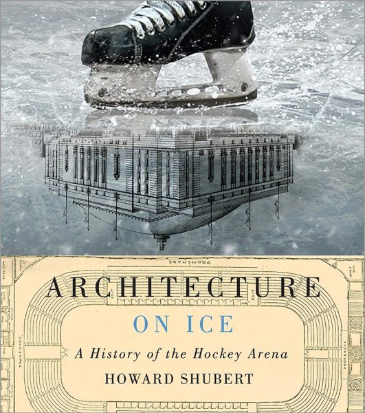 architecture_on_ice_book_cover