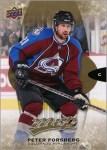 Box Break: 2016-17 MVP Hockey