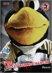 Review: 2015-16 Wilkes-Barre Scranton Penguins Team Set