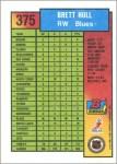 Every 1991-92 Hockey Card Set Ranked