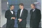 Why the 1997 NHL Awards Show was the Greatest NHL Awards Show Ever