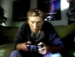 Ten Funny Wayne Gretzky Commercials